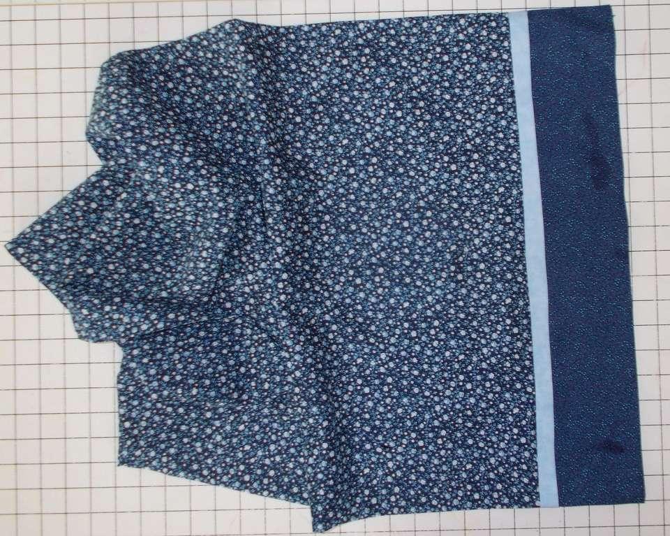 pillowcase1a.jpg