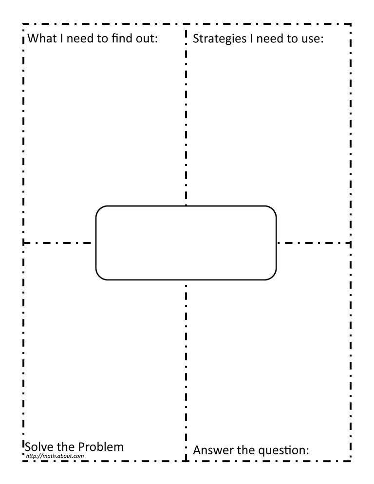 Frayer-Model-Two.jpg