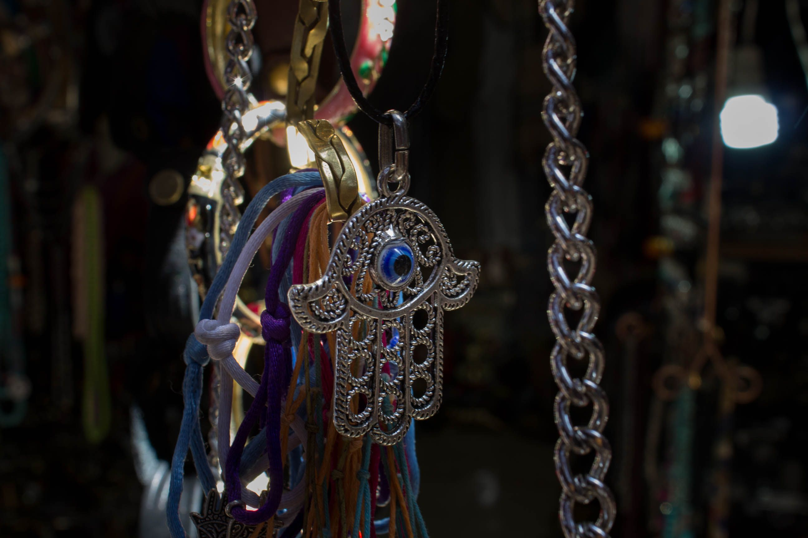 Learn about the hamsa hand and what it represents understanding the evil eye and the tragedy it brings biocorpaavc