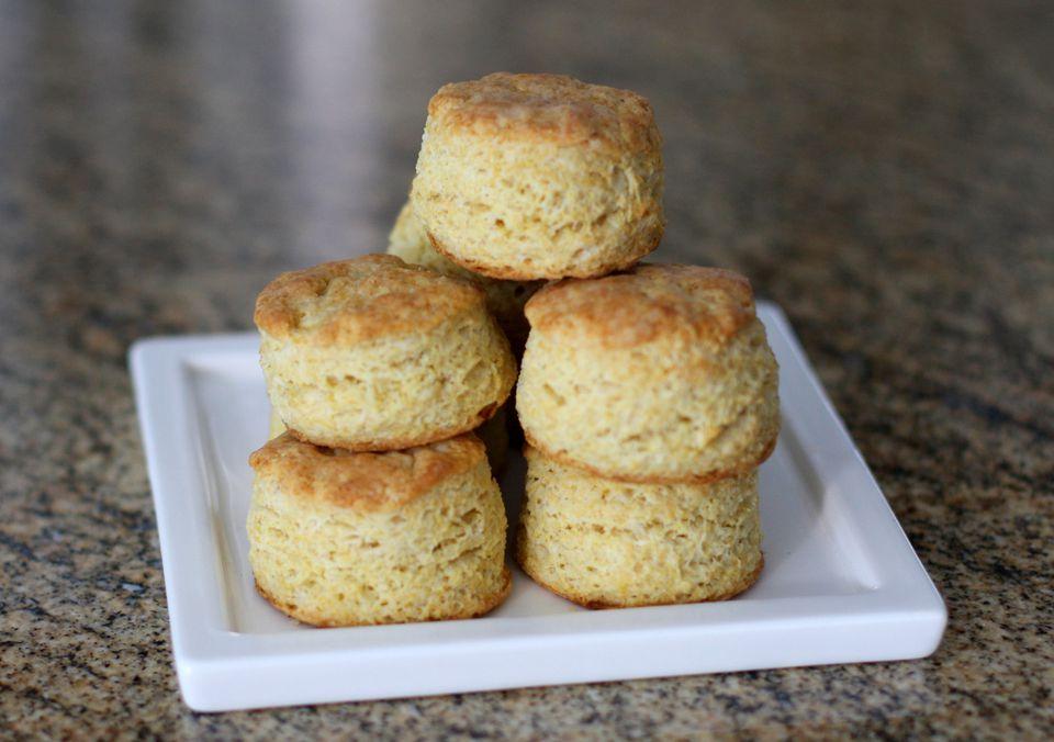 cornmeal-biscuits-18.jpg
