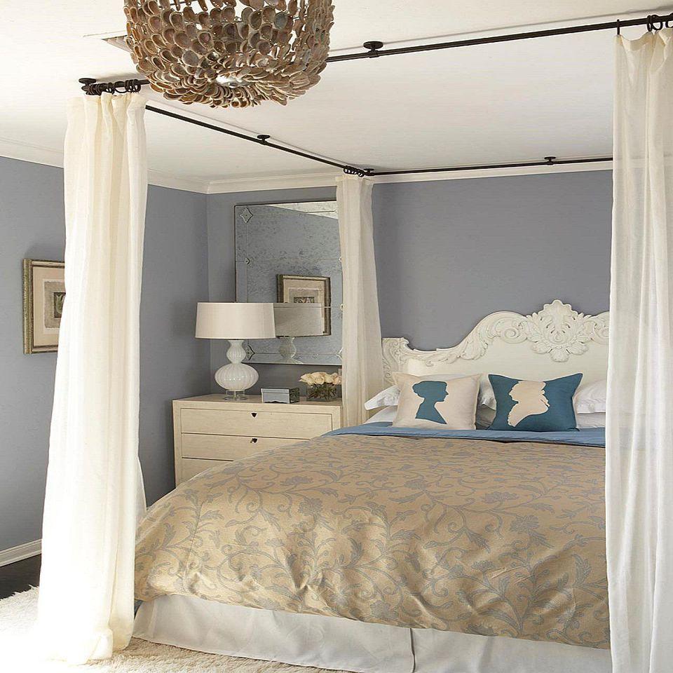 romantic-bedroom.jpeg