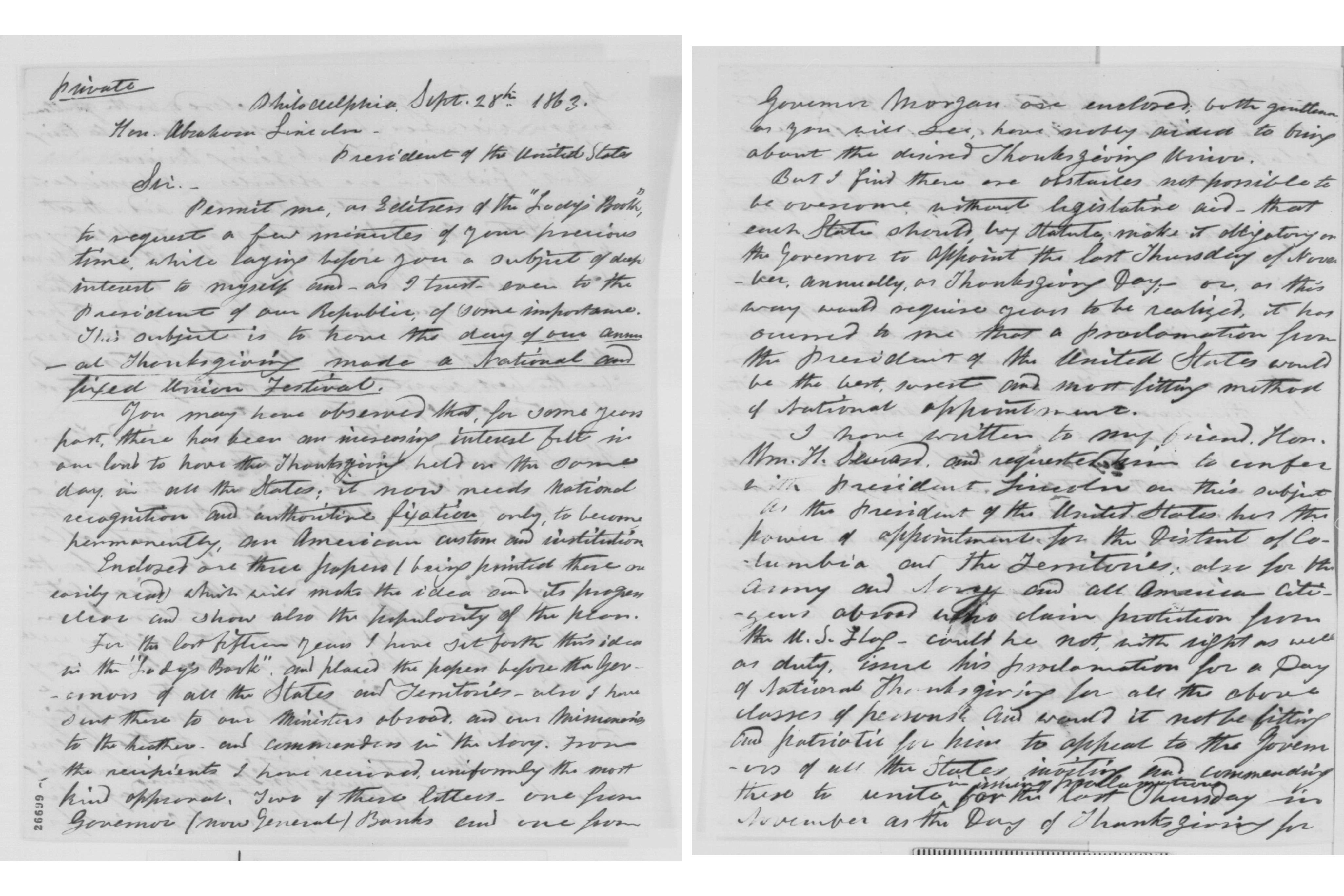 the words of president lincoln essay