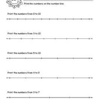 Reception Worksheets English Pdf Numbers Before And After Worksheets   To  Kindergarten Phonic Worksheets Excel with Spelling And Phonics Worksheets Excel Counting Worksheet On The Banks Of Plum Creek Worksheets