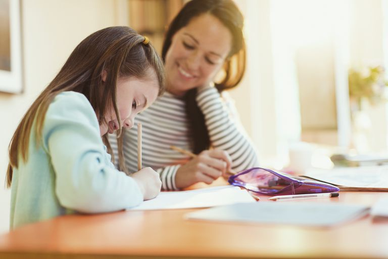 Why Homeschooling Is on the Rise