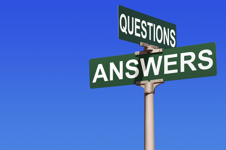 Questions and answers about Social Security and IRA withdrawals.