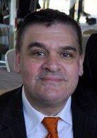 David Borenstein, M.D, integrative physician thyroid hormone