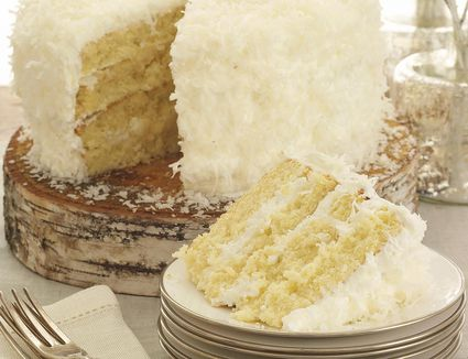 Mounds Cake Recipe With Cream Of Coconut