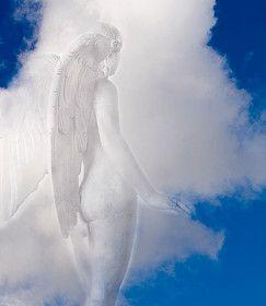 angel Ridwan