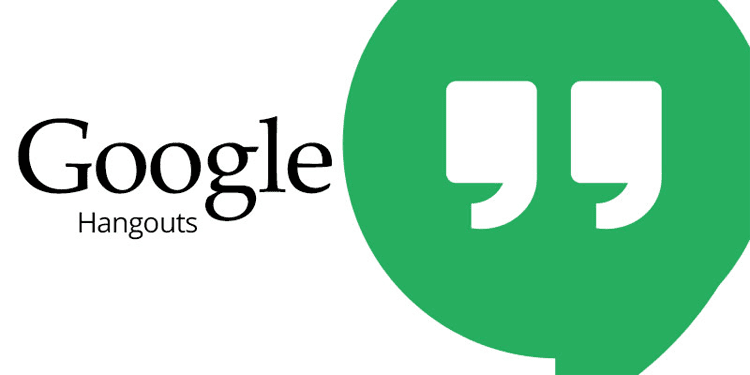 how to video call on google hangouts