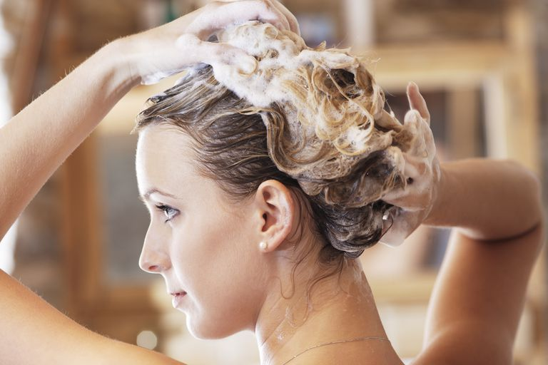 shampoo-fine-hair.jpg