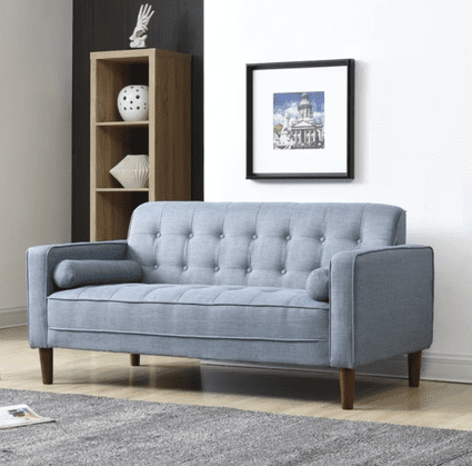 red torontos blog best toronto sofa s bed very selection