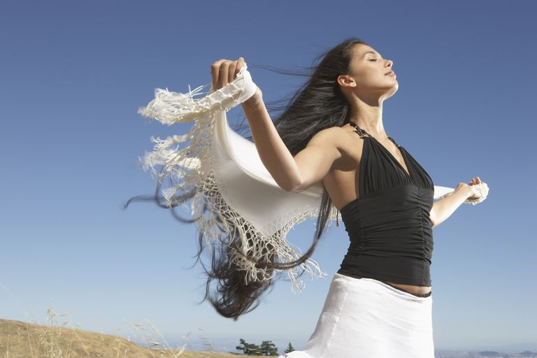 freedom-joy-woman-in-wind-John-Lund.jpg