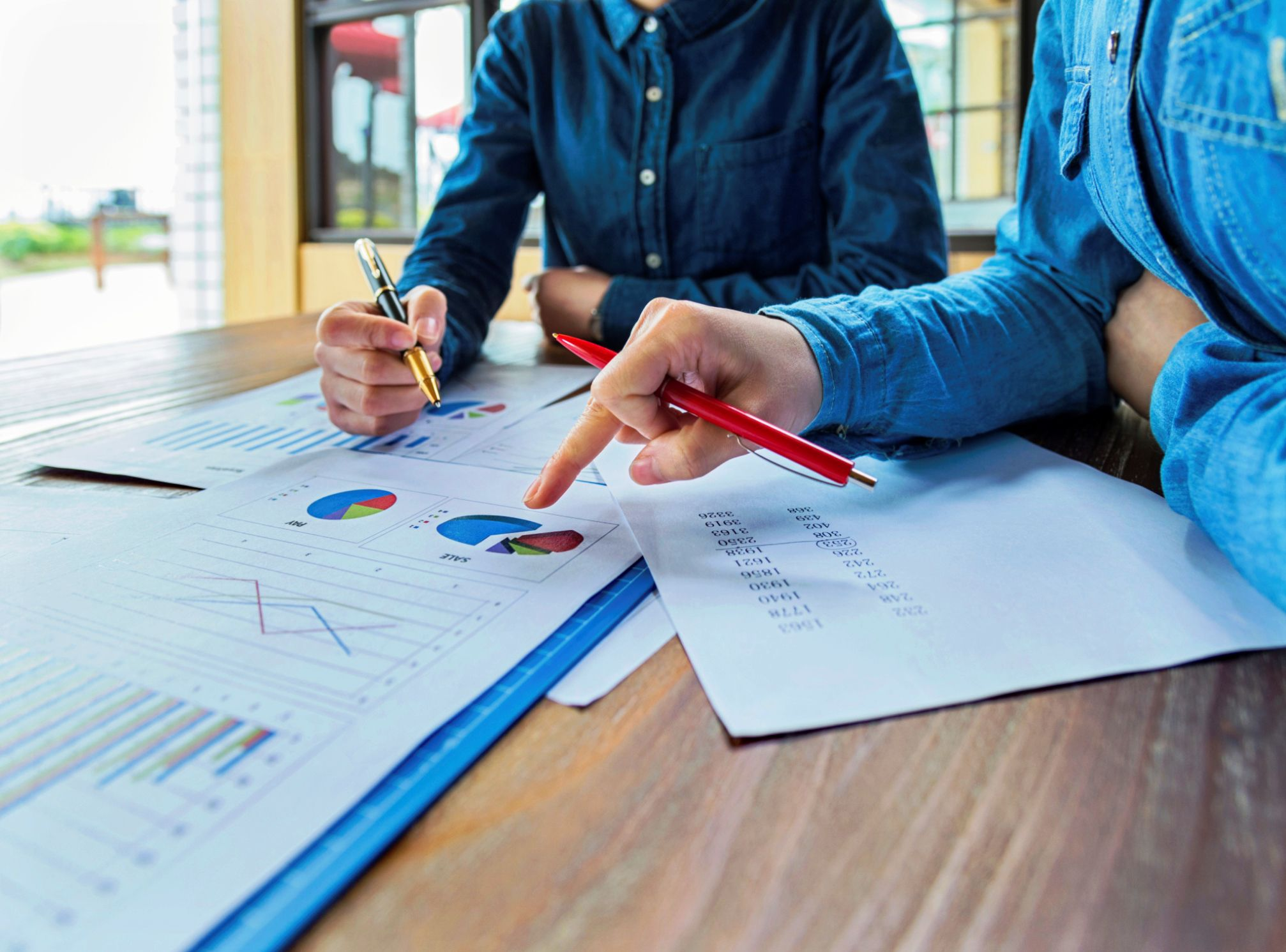 tips on writing a business plan Writing a business plan can serve one or two purposes for a business the primary reason for writing a business plan for most businesses is to have information to provide a lender in order to obtain financing for the business.
