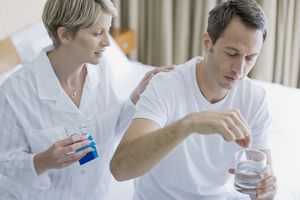 Heartburn Symptoms Treatment And More