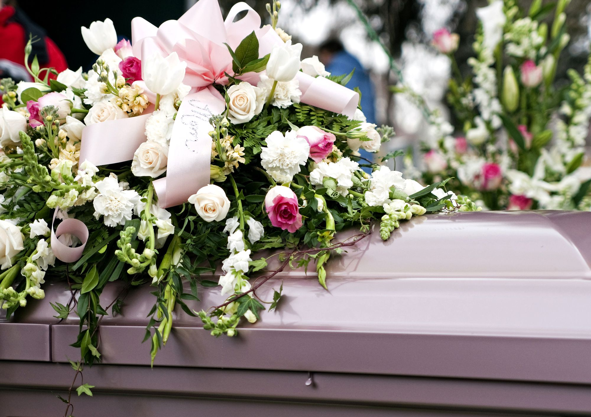 the meaning of inurnment interment and internment