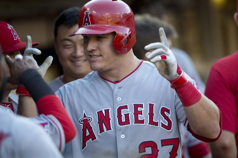 Mike-Trout-2.jpg