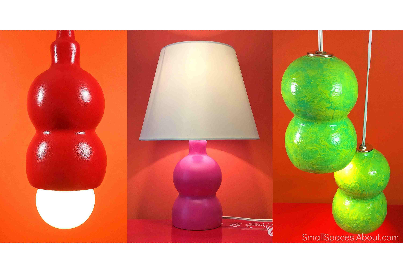 royallampshades basic empire shades wh uno deep bs lamp fitter clone com softback shade