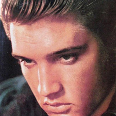 a biography of elvis presley the king of rock n roll 2018-07-07 the traditionally crafted wines bring elvis presley(r) images, which commemorate the king of rock 'n' roll, together with premium quality wine, proving that good wine can be fun.