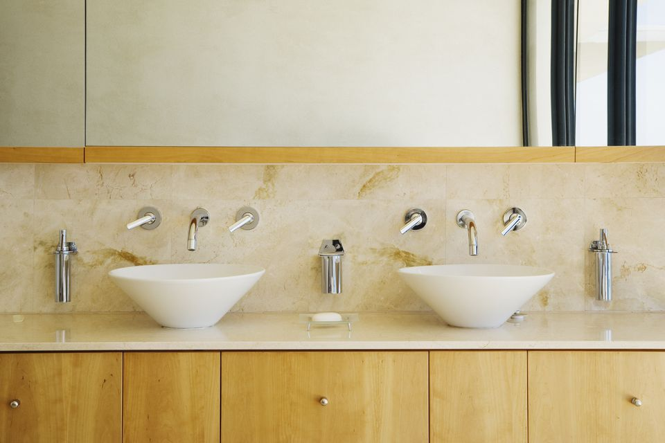 master ideas and vanities sink vanity for double small bath sinks bathroom