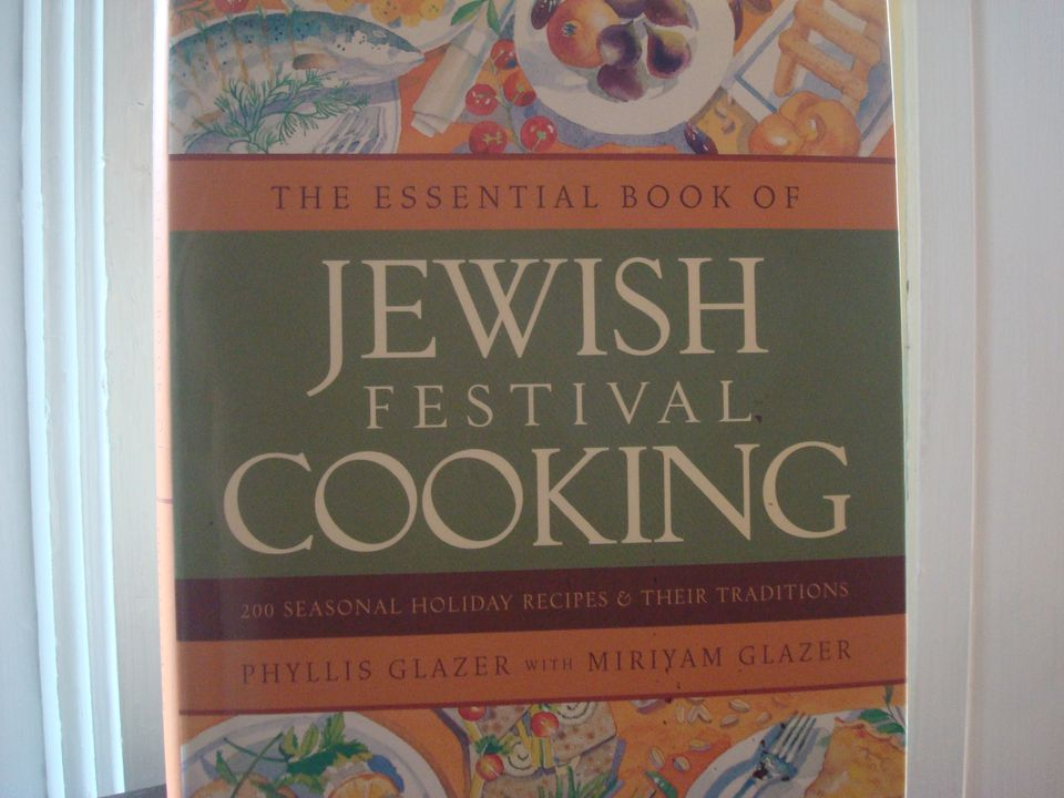 Top 10 tips for creative kosher cooking for What does it mean to have a kosher kitchen
