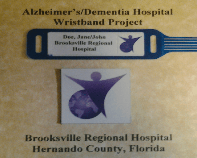 wristband-project.png