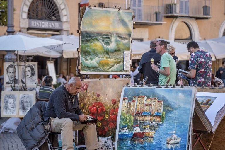 Paintings that sell which subjects are best for Best way to sell art prints