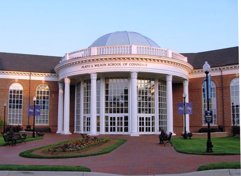 wilson-school-of-commerce-high-point-university.jpg