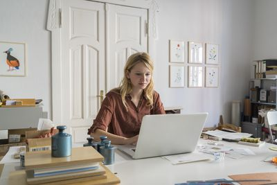 working for home office. Tips For Finding The Best Work From Home Jobs Working Office