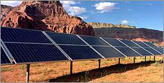 The History And Definition Of Solar Cells