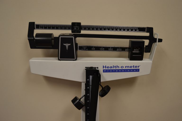 Weight loss can help to improve sleep by reducing the risks of snoring and sleep apnea