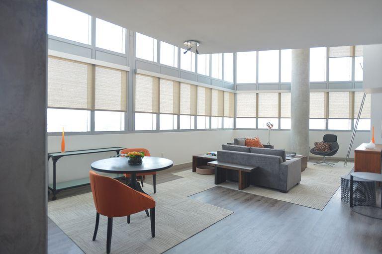 Top 10 Trends In Home Design