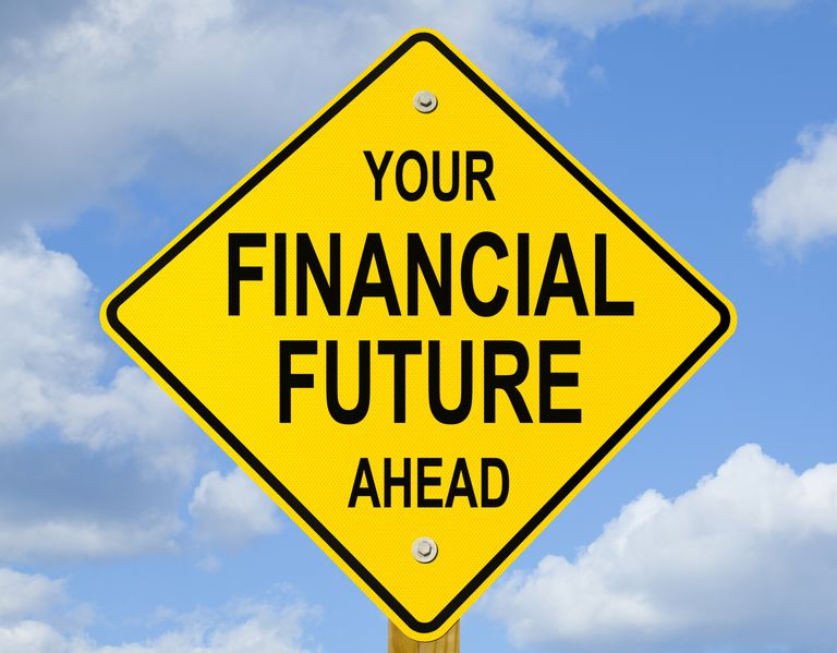A QLAC could be in your financial future!