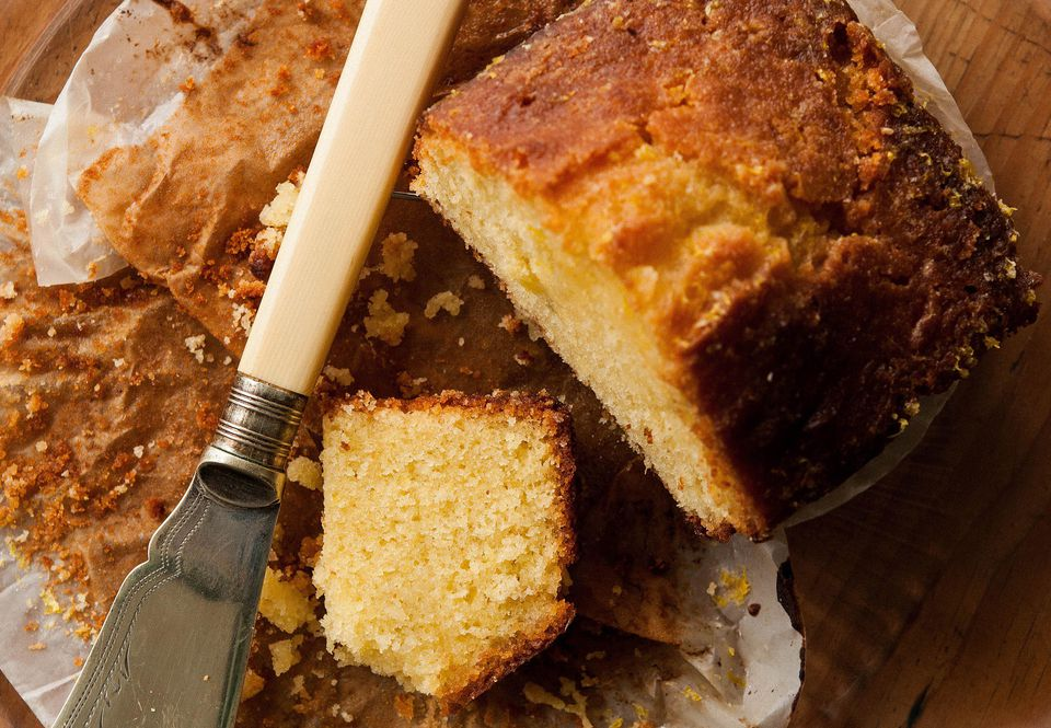 gin-and-tonic-drizzle-cake