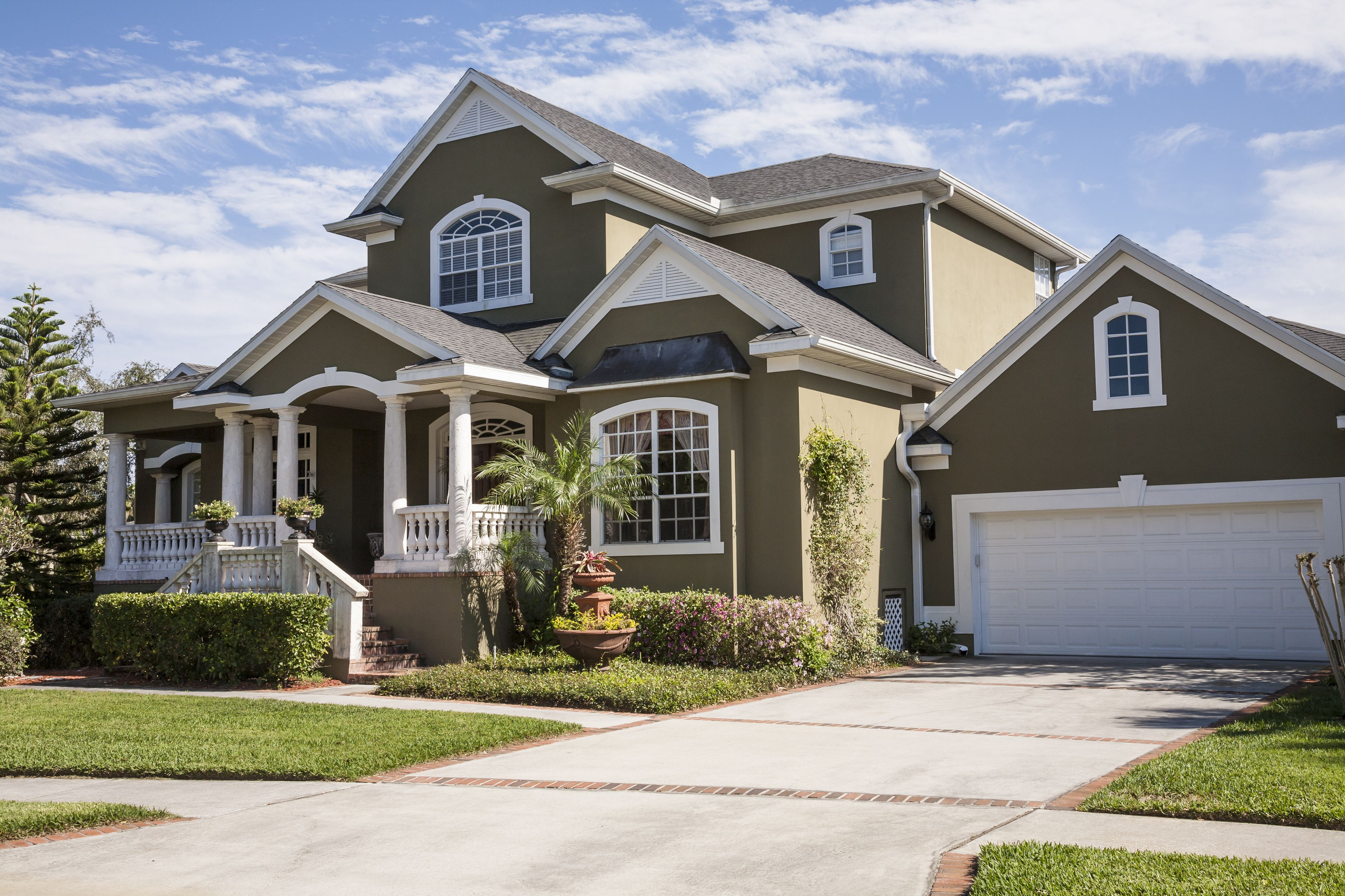 How to Use Sweepstakes to Remodel Your Home for Free