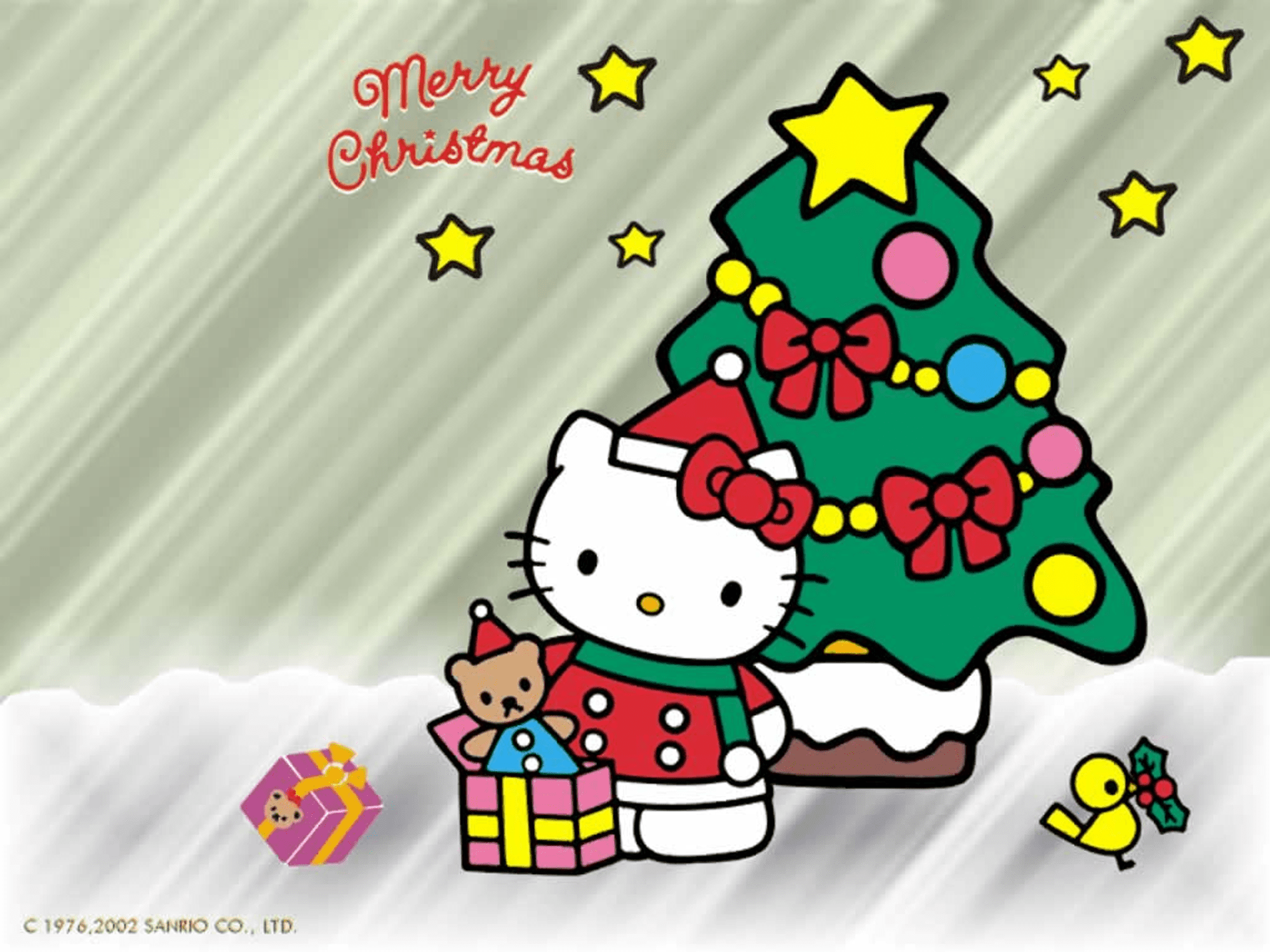The top free hello kitty wallpapers voltagebd Image collections