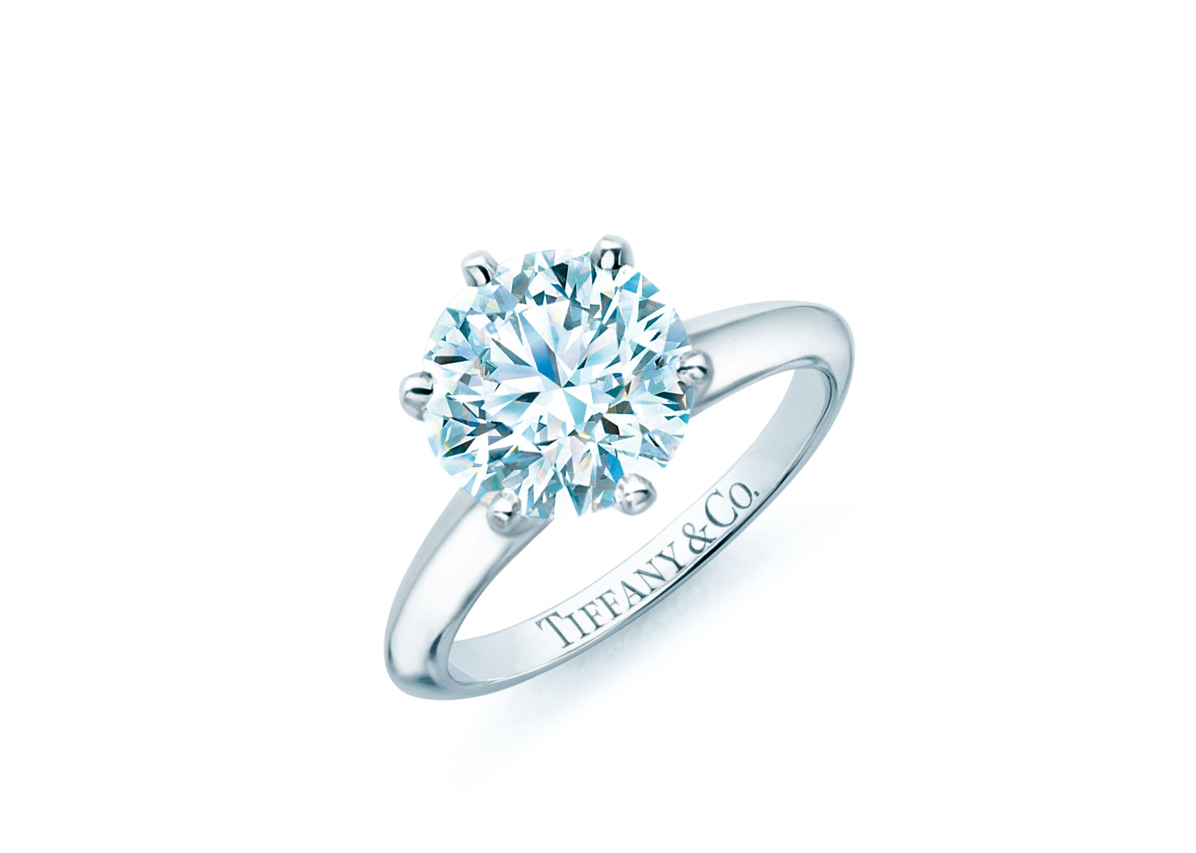 engagement of tiffany unique carats wedding diamond cartier rings set ring my