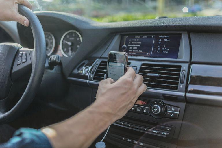 Installing Bluetooth In A Car Best Buy