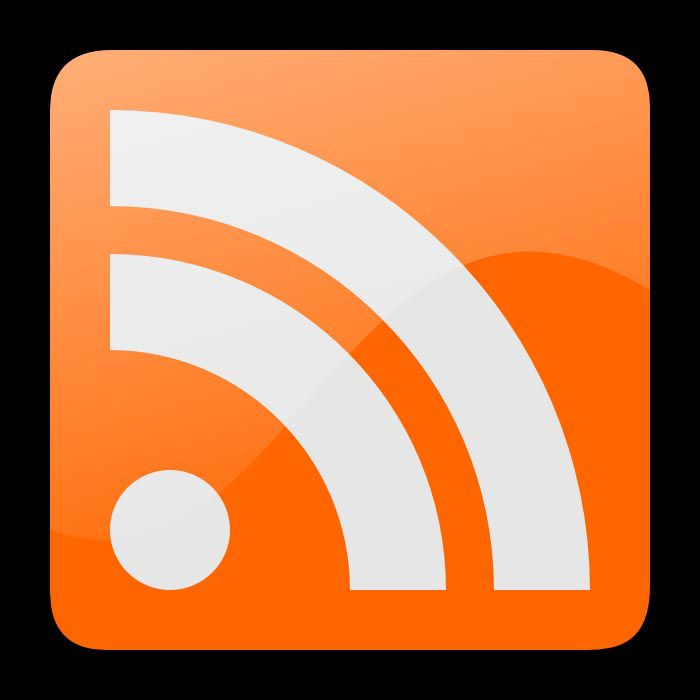 How To Add An RSS Feed To A Web Page