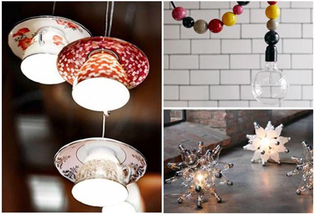 diy lamp promo finaljpg - Diy Lamp
