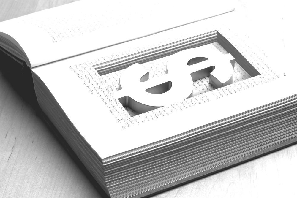 dollar-sign-book.jpg