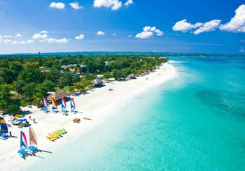 Ideal Jamaica All Inclusive Nude Beach Pictures