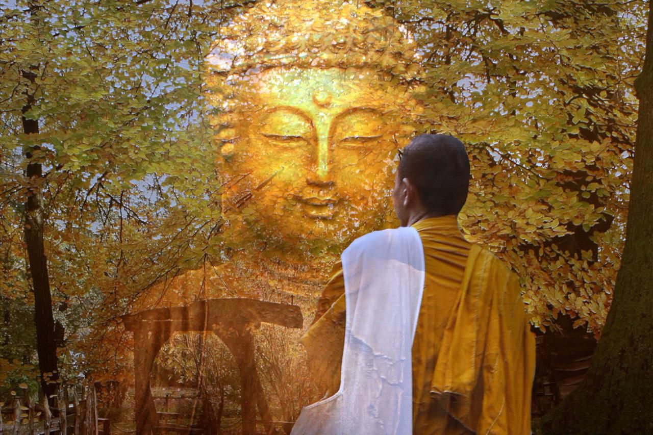 sarpy county buddhist single men Retreats in california ca our directory offers yoga, detox, and health retreats and spas for silent meditation cazadero, sonoma county, ca learn more.