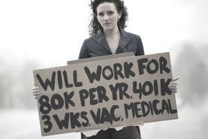 will-work-unemploy.jpg