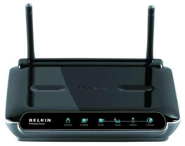Default administrator login for belkin routers belkin router keyboard keysfo Images