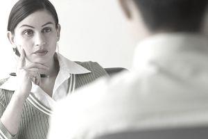 woman_job_interview_103576078.jpg