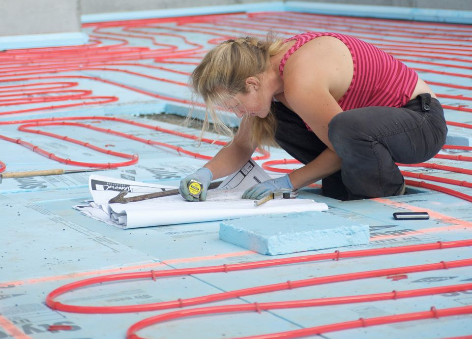 heat circuit pros de types application cons menjador floor radiant and heating panels hydronic systems