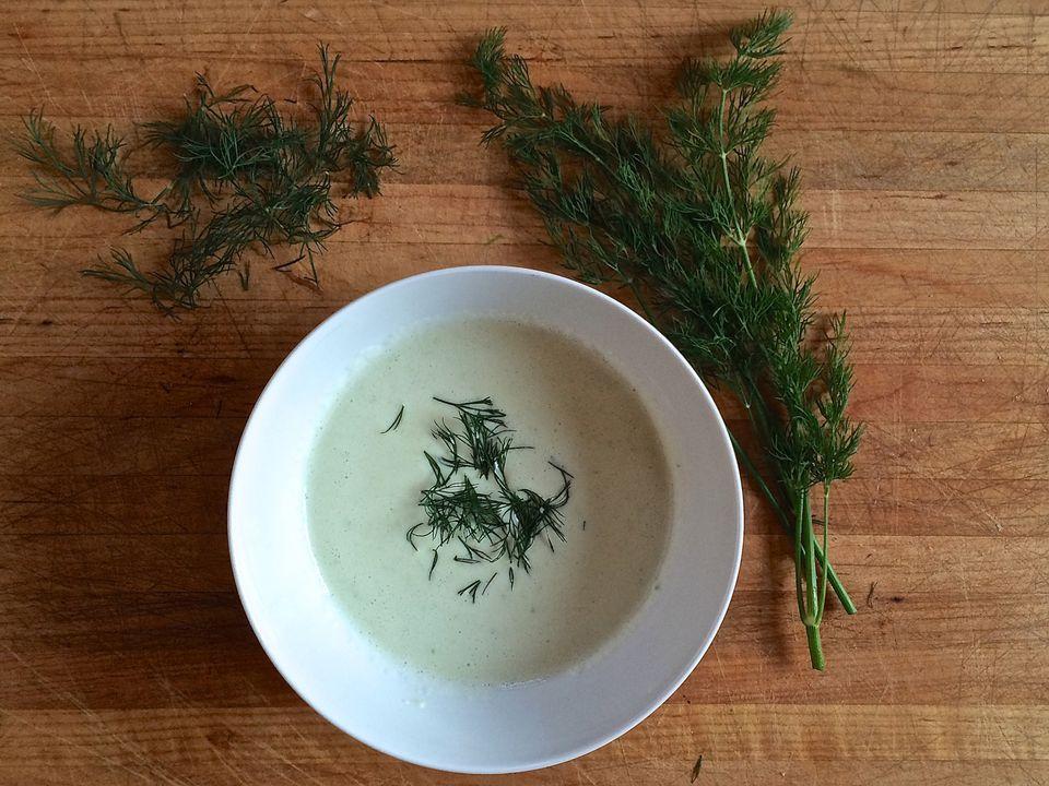 cucumber-yogurt-soup.jpg