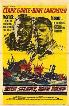 225px-Run_Silent_Run_Deep_1958_Poster.jpg