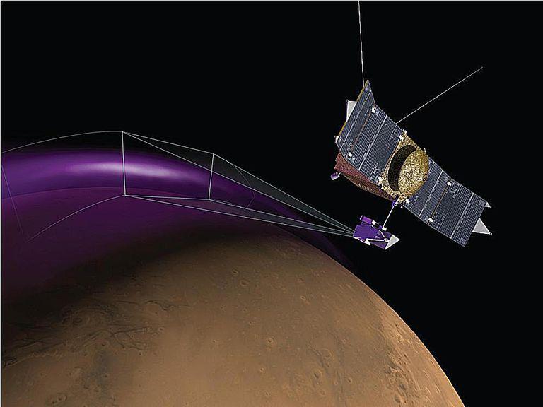 Marsaurora15-045a.jpg
