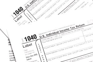 Getting a tax refund can actually cost you more, especially if you're in debt. Here's how